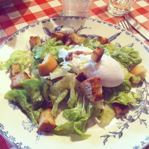 salade-lyonnais-convivalist-blog-food